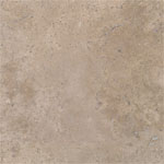 cocoa-travertine.png