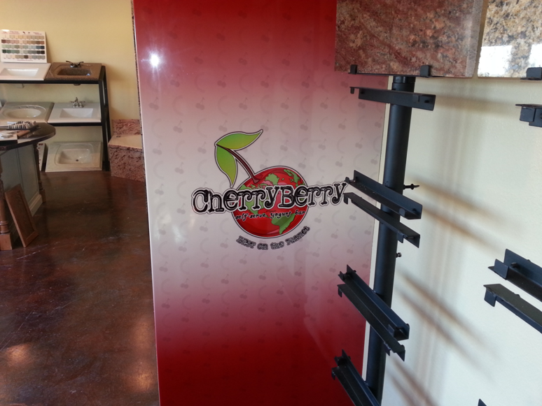 cherryberry.png