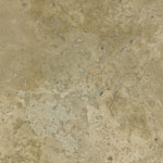 caramel-travertine.png