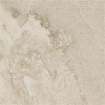 creme-travertine.png