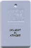 ath-2288-skylight.png